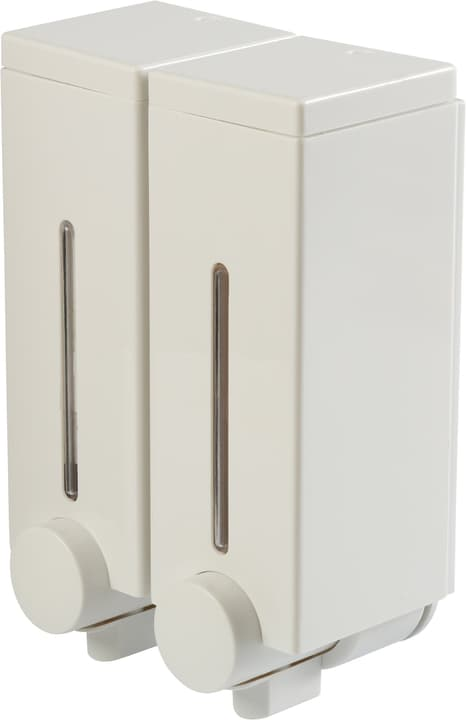 Image of diaqua Seifenspender Compact