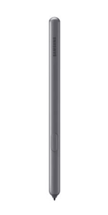 S Pen Galaxy Tab S6 bleu Crayon Samsung 785300149419 Photo no. 1