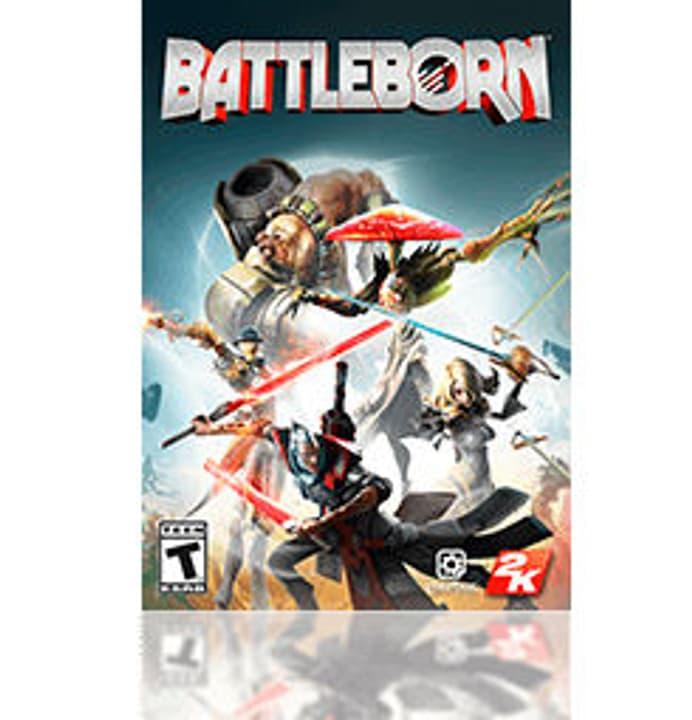PC - Battleborn Digitale (ESD) 785300133235 N. figura 1