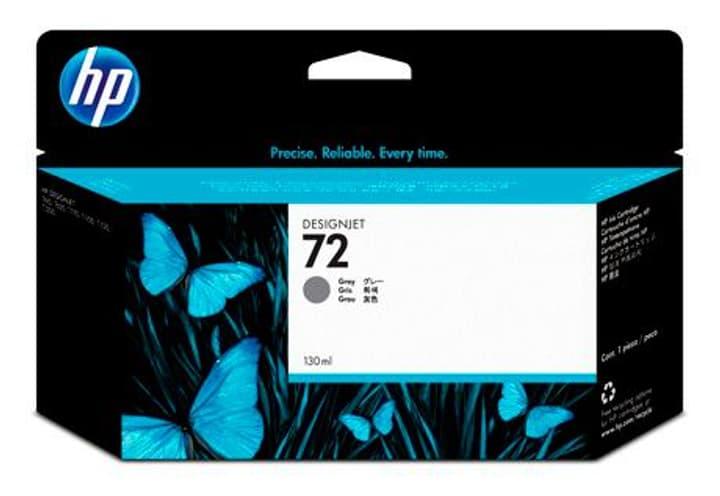 72 Designjet  grau Tintenpatrone HP 785300124747 Bild Nr. 1