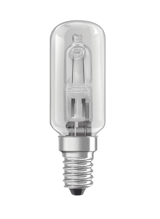 SPC E14 40W Ampoule hotte aspirante Osram 421025300000 Photo no. 1