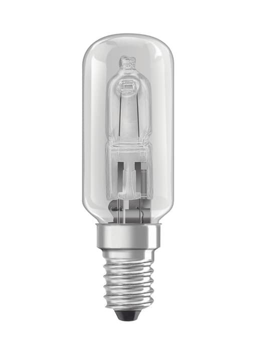 SPC E14 40W Dunstabzugslampe Osram 421025300000 Bild Nr. 1