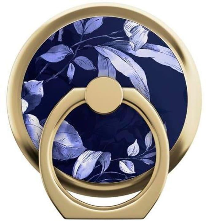 Selfie-Ring Sailor Blue Bloom Support iDeal of Sweden 785300149394 Photo no. 1