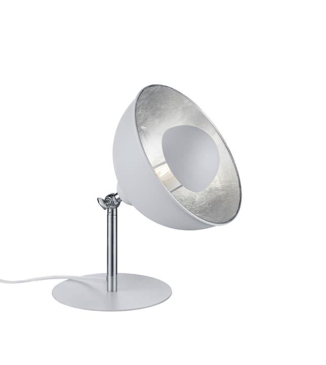 ALMA Lampe de table 421226200000 Photo no. 1