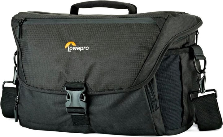 Nova 200 AW II Kameratasche Lowepro 785300145135 Bild Nr. 1