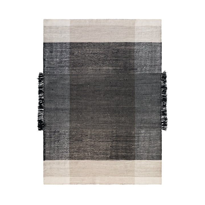 NICHOLAI Teppich 371086200000 Bild Nr. 1