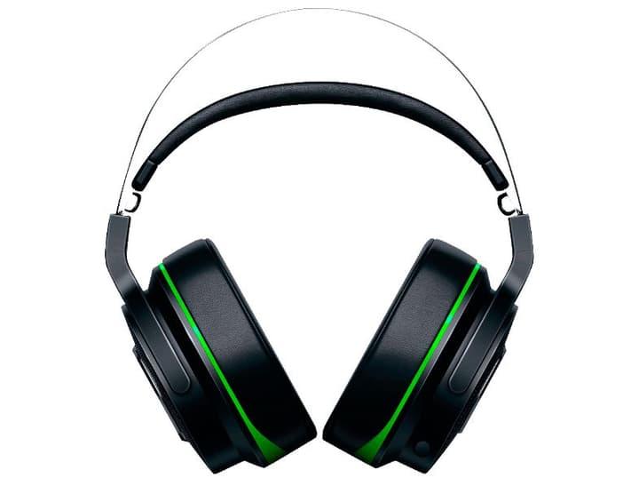 Thresher Ultimate Gaming Headset Headset Razer 785300141512 Bild Nr. 1