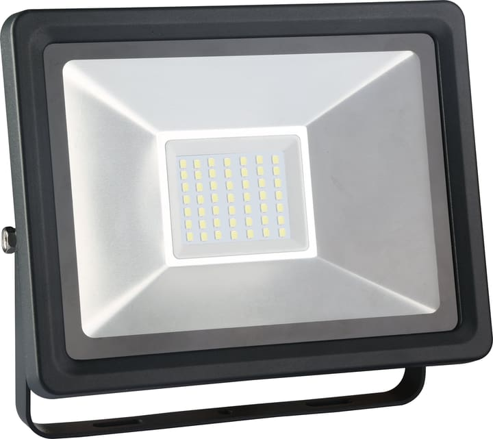Projecteur LED OKLAHOMA 50 W Do it + Garden 613188400000 Photo no. 1