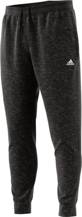 M ID Stadium Pant Pantaloni da uomo Adidas 462391900486 Colore antracite Taglie M N. figura 1