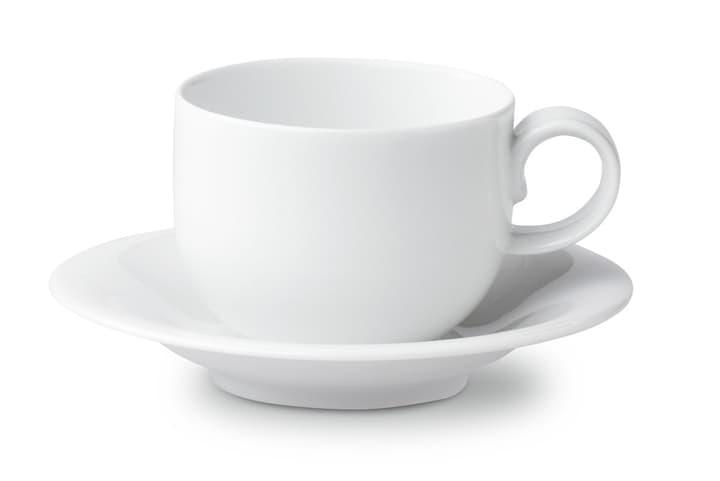 COOL Tazza da caffè con piattino Cucina & Tavola 700145200000 N. figura 1