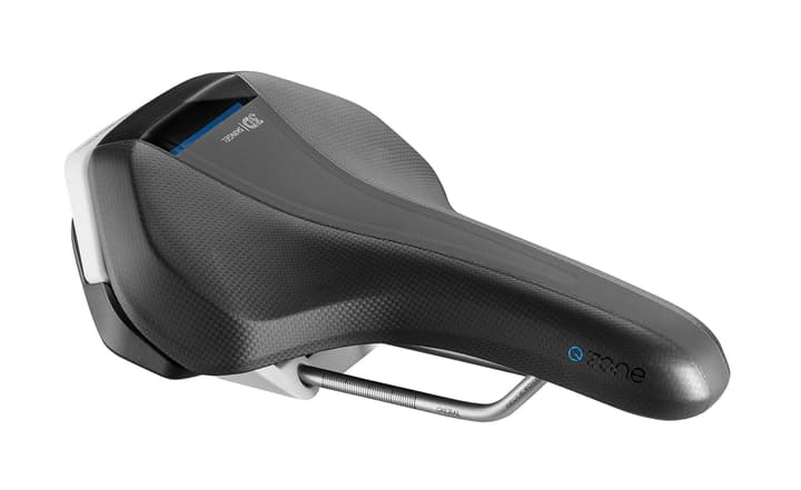 Ezone Selle de vélo Selle Royal 462997200000 Photo no. 1