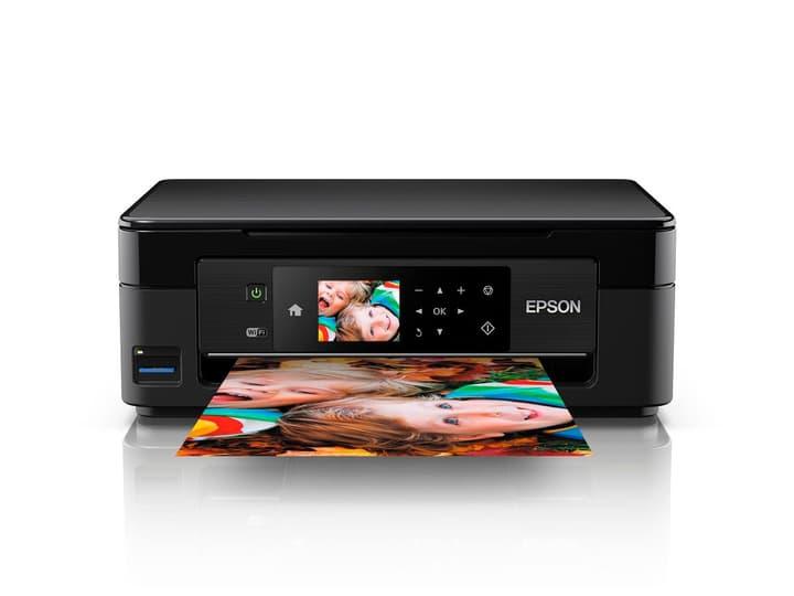 Expression Home XP-442 Drucker / Scanner / Kopierer / Wireless Epson 797275900000 Bild Nr. 1
