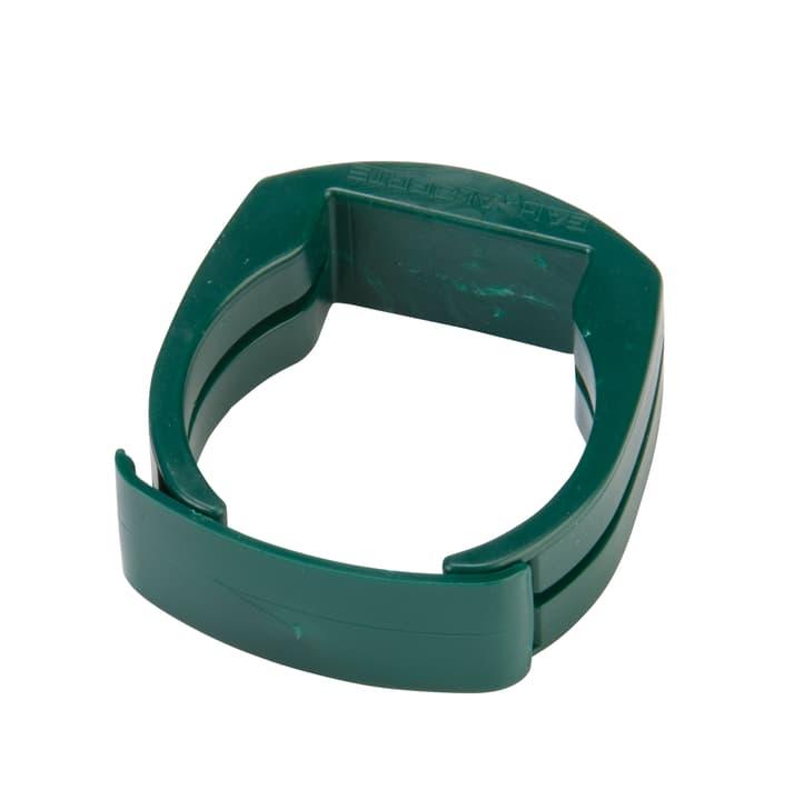 Fix-Clip vert, 60 mm 636609100000 Photo no. 1