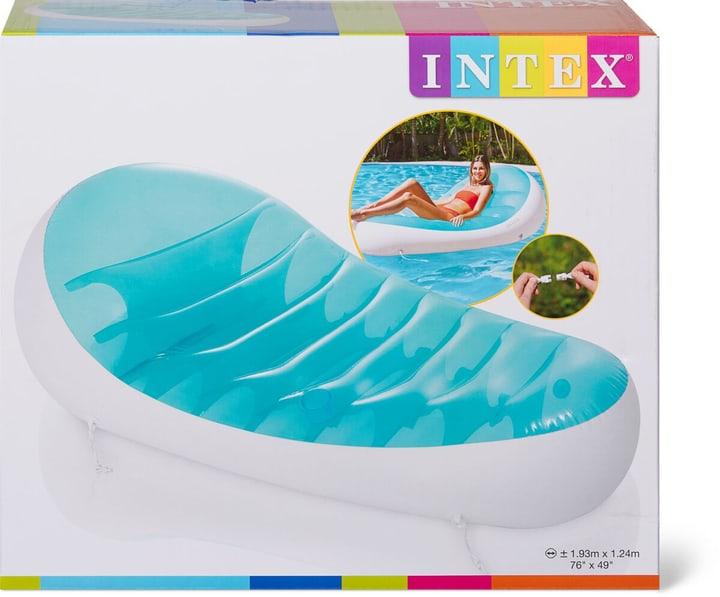 Intex Petal Lounge Intex 745851400000 Photo no. 1