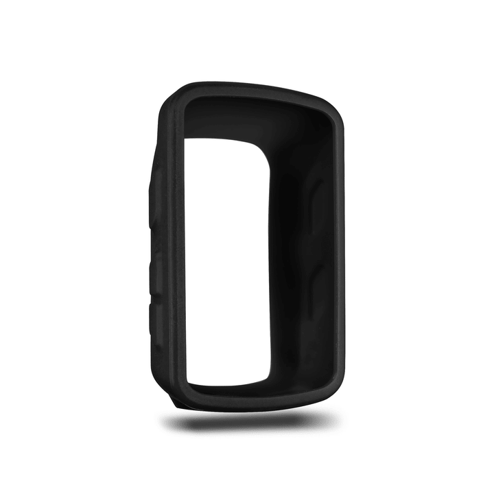 520 Housse en silicone Garmin 462958900000 Photo no. 1