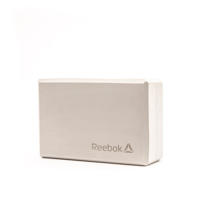 Yoga Block Yoga Block Reebok 463018700000 Photo no. 1