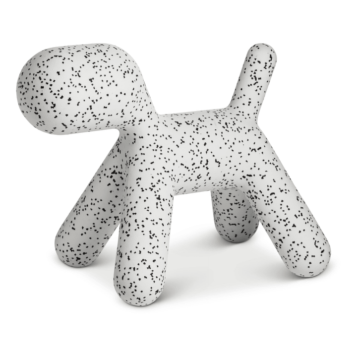PUPPY Dalmatien Moyen Magis 364154010000 Dimensions L: 56.5 cm x P: 34.0 cm x H: 45.0 cm Photo no. 1