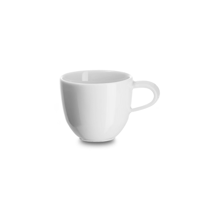 O Espressotasse KAHLA 393112200000 Bild Nr. 1