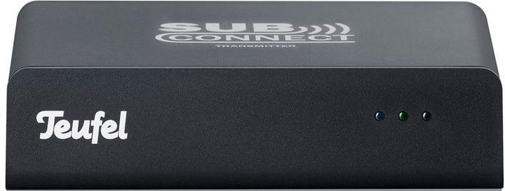 Subwoofer Wireless Transmitter Wireless Transmitter Teufel 785300145040 Bild Nr. 1
