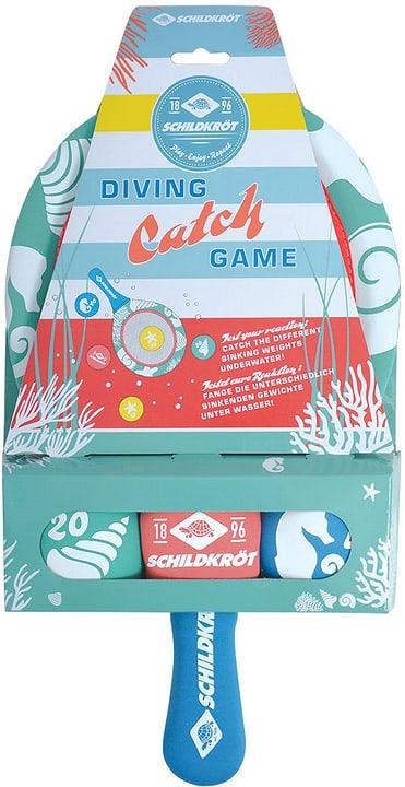 Schildkröt Neopren Tauch Game Catch Schildkröt 745851900000 Bild Nr. 1