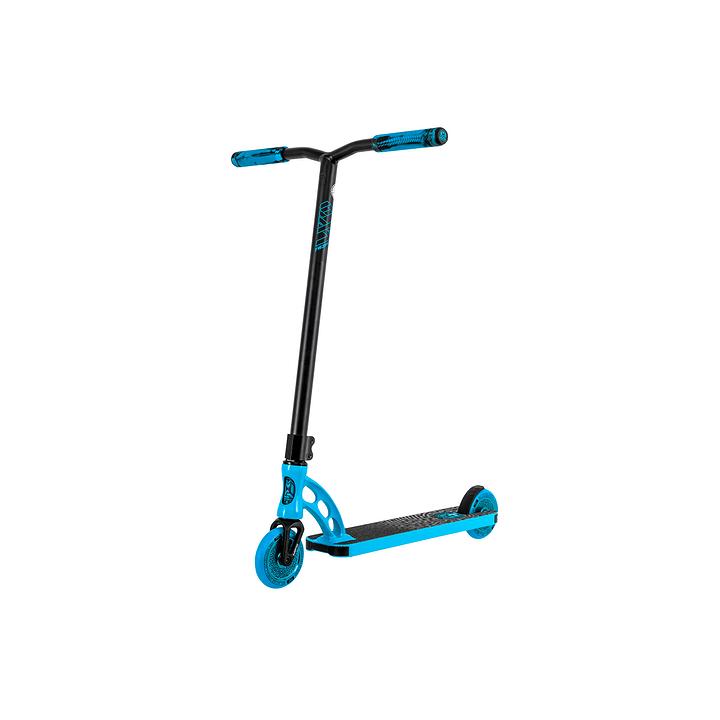 VX9 Pro Stunt-Scooter MGP 466508100000 N. figura 1