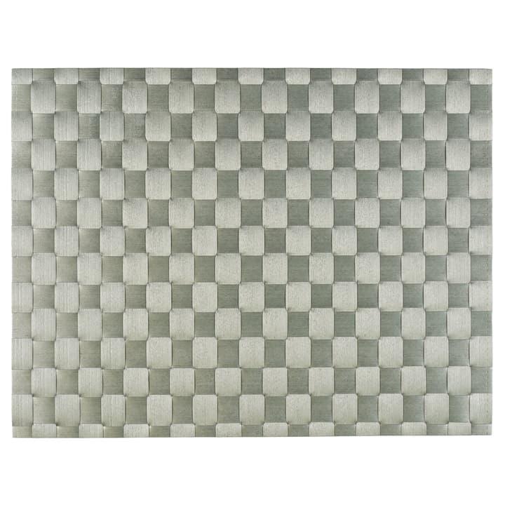 Set de tavola Saleen 700360900006 Colore Grigio Dimensioni L: 30.0 cm N. figura 1