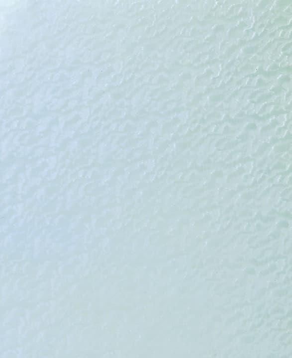 Glasfolien selbstklebend Snow D-C-Fix 665853400000 Grösse L: 200.0 cm x B: 67.5 cm Bild Nr. 1