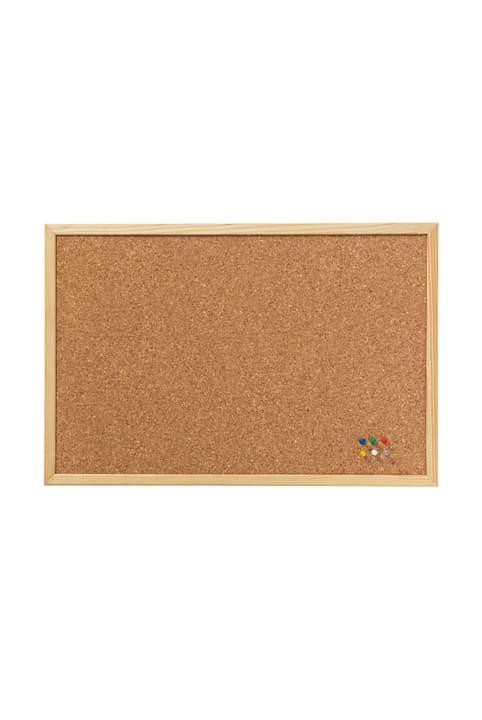 HENRI Pannello d'affissione 432006304174 Dimensioni L: 60.0 cm x P: 40.0 cm x A:  N. figura 1