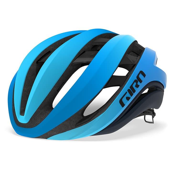 Aether MIPS Helm_51-55,blu Casco da bicicletta Giro 461893051040 Colore blu Taglie 51-55 N. figura 1
