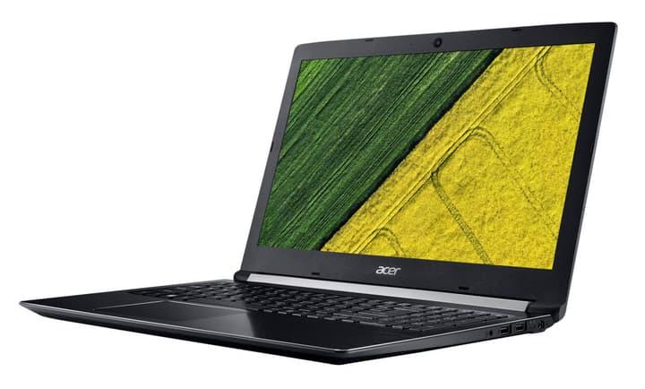 Aspire 5 A517-51G-52UV Ordinatuer portable Ordinateur portable Acer 798411100000 Photo no. 1