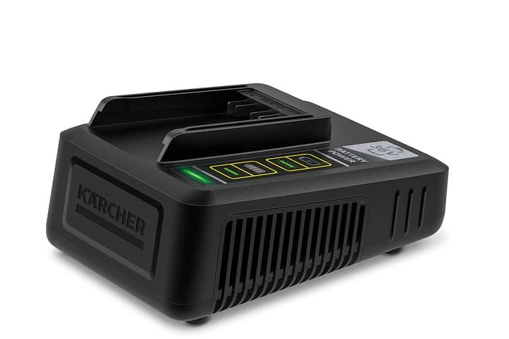 Chargeur rapide Battery Power 36 V Kärcher 616710000000 Photo no. 1