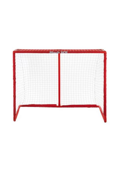 But de hockey en matière synthétique Ccm 495727800000 Photo no. 1