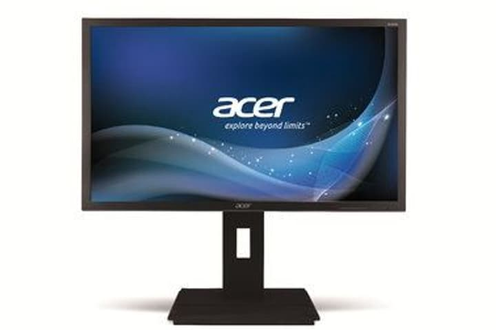 Acer B226HQLAymidr Monitor Acer 95110030911515 Bild Nr. 1
