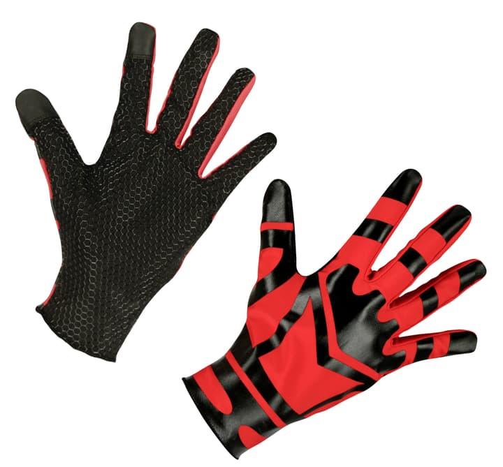 Active-Handschuh Helios Gr. 8/M 631294400000 Bild Nr. 1