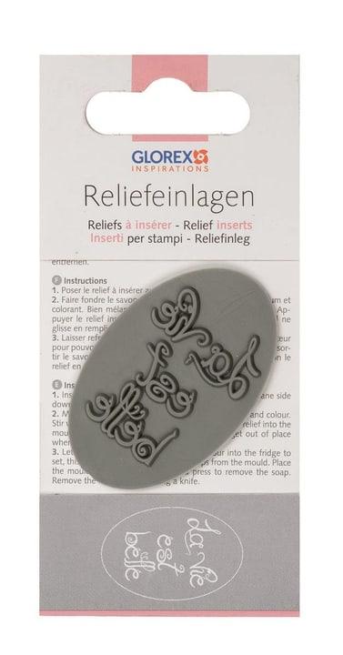 Relief La Vie Est Belle 666546000000 Photo no. 1