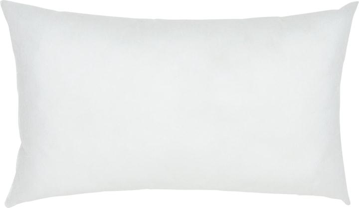 IVET Imbottitura cuscino 450682540310 Colore Bianco Dimensioni L: 50.0 cm x A: 30.0 cm N. figura 1
