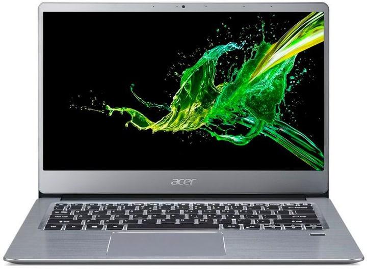 Swift 3 SF314-41-R5KY Ordinateur portable Acer 785300146189 Photo no. 1