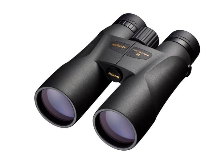 jumelles PROSTAFF 5 12x50 noir Nikon 785300125585