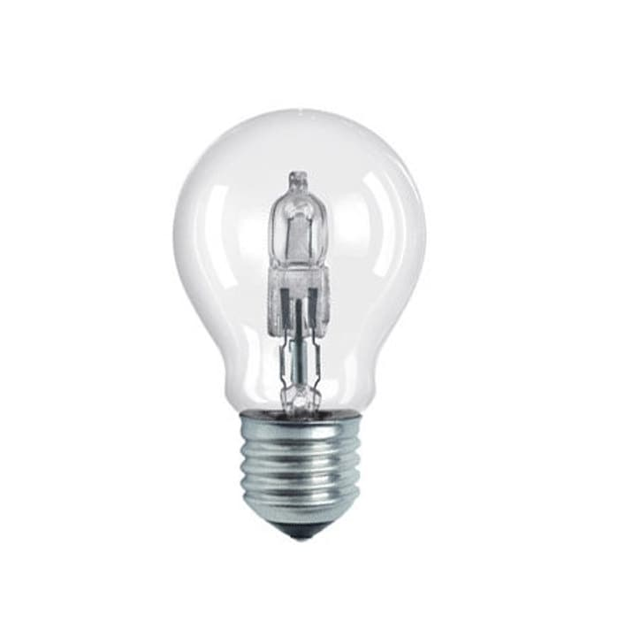 Halogen E27 116W Eco Classic A SST Osram 421019500000 Photo no. 1