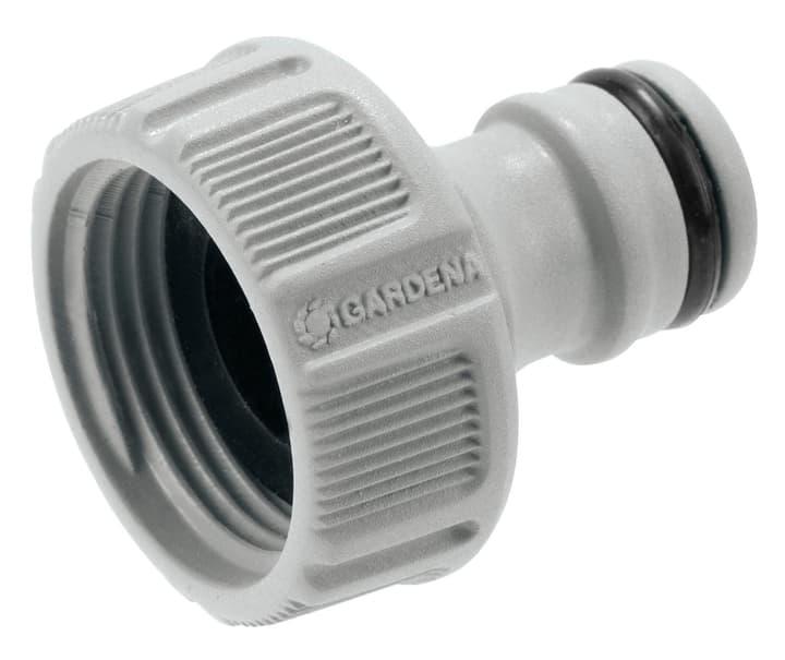 Original GARDENA System Presa rubinetto Gardena 630485700000 N. figura 1