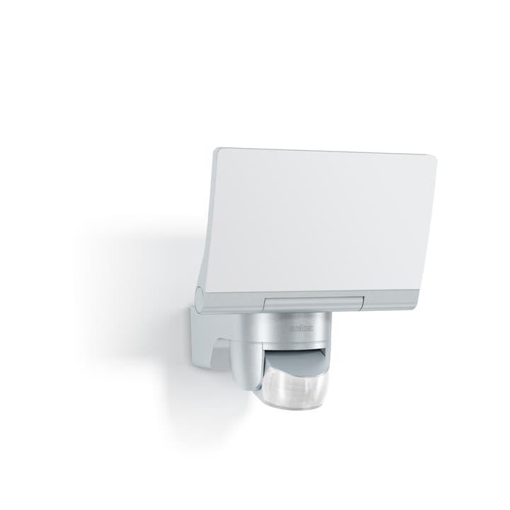 LED Sensorstrahler XLED Home 2 Steinel 615009400000 Bild Nr. 1