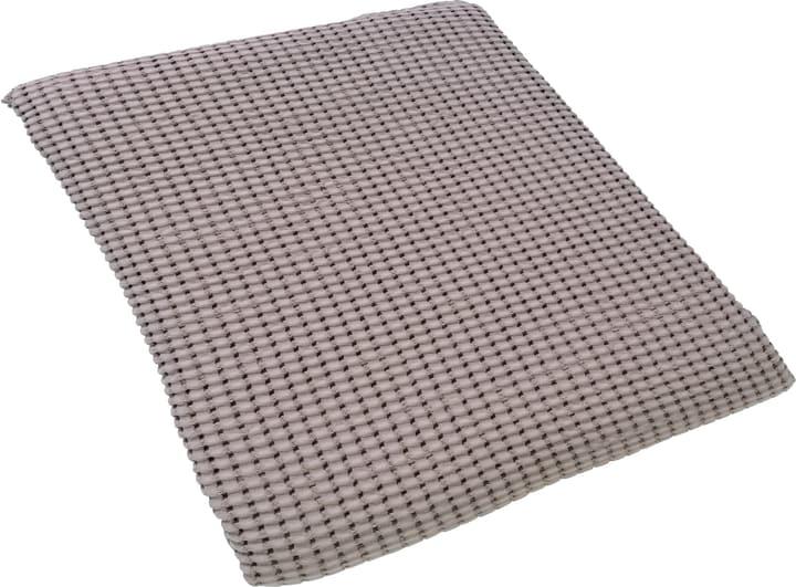 VALERIANO Couverture 451632843369 Couleur Taupe Dimensions L: 150.0 cm x H: 200.0 cm Photo no. 1