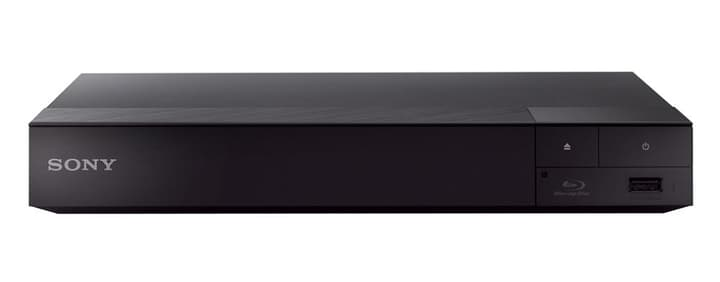 BDP-S6700 Blu-ray Player Sony 771139700000 Bild Nr. 1