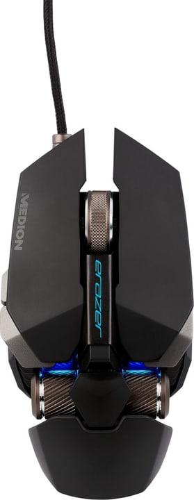 Erazer X81666 Mouse Medion 785300144938 N. figura 1