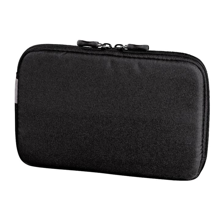 """Hülle für Tablet-PCs, 7"""" schwarz Hama 795814900000 Bild Nr. 1"""