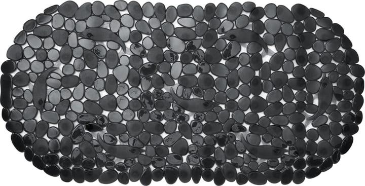 STONE Badewanneneinlage 453128056082 Grösse B: 36.0 cm x H: 69.0 cm Bild Nr. 1