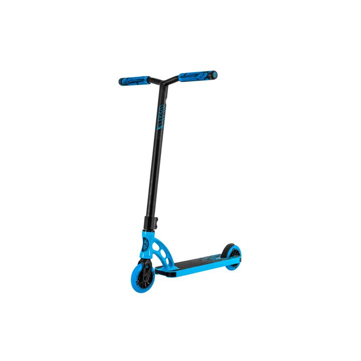 VX9 Shreddar Stunt-Scooter MGP 466515900000 Bild Nr. 1