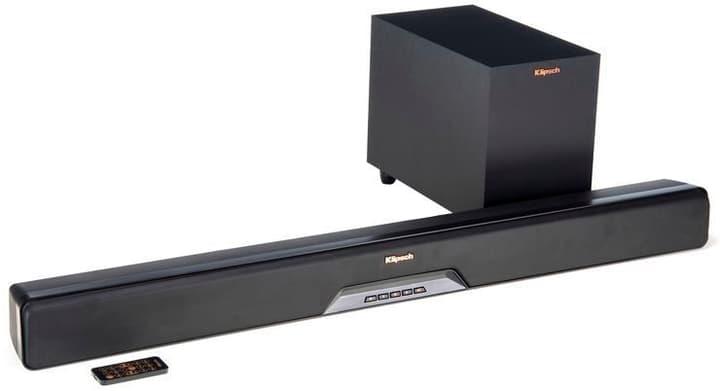 RSB-8 Soundbar Klipsch 785300127341 Bild Nr. 1