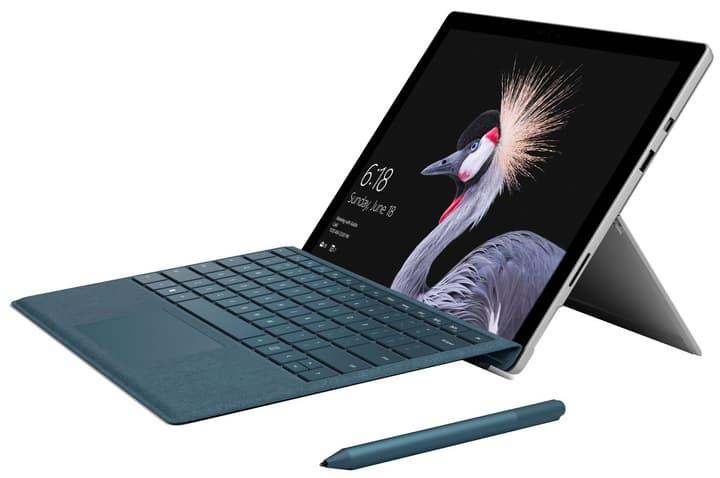 Surface Pro 5 256GB i5 8GB Microsoft 798184600000 Bild Nr. 1