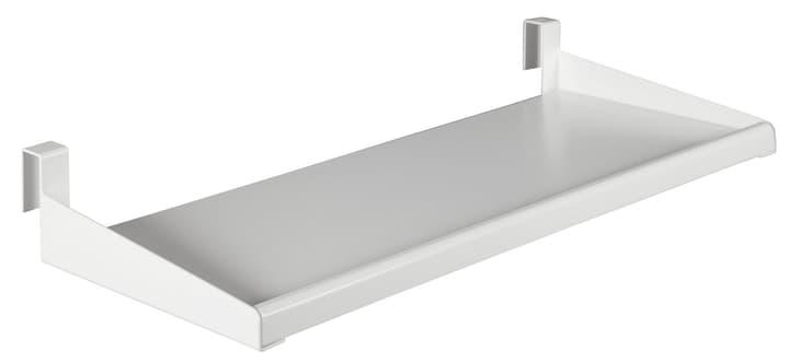FLEXA WHITE Einhängeregal Flexa 404920800000 Bild Nr. 1
